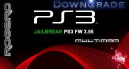 Jailbreak/CFW