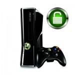 Premod Xbox 360