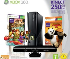 premodded-kinect-bundle