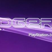 Rogero CFW 4.50 v1.00