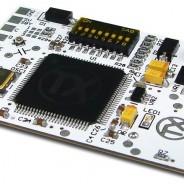 Slim Proto v2, pijlsnelle RGH chip