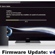 PS3 Update 4.55 geeft problemen bij 3K3Y en Cobra