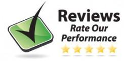 Reviews ConsoleHacks