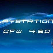 3K3Y en Cobra ODE uitgeschakeld na PS3 update 4.60