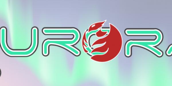 Aurora Dashboard voor RGH en JTAG Xbox 360