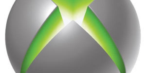 Xbox 360 Dashupdate 2.0.17148.0