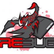CFW Rebug 4.80.1 Cobra 7.30 REX & D-REX
