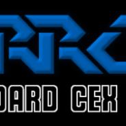 CFW Ferrox 4.70 v1.01 CEX