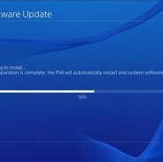 Sony PS3 Update 4.70