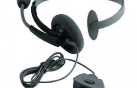 xbox360elite_headset