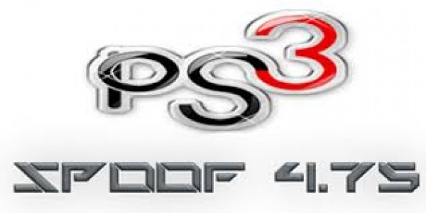 how to fix 3.55 rogero downgrader corrupt on ps3