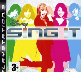 disney-sing-it