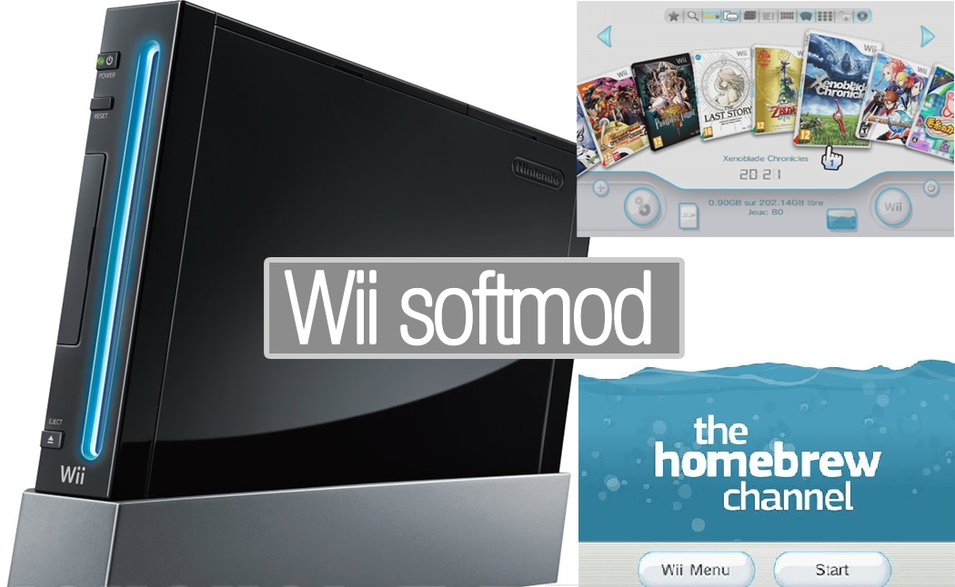Ps3 Homebrew Browser
