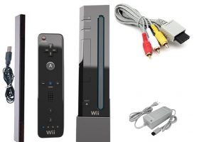 wii-standaard-set-softmodded