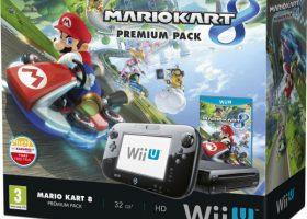 nintendo-wii-u-mario-kart-8-premium-pack