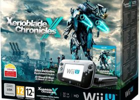 wiiu-chronicles-pack