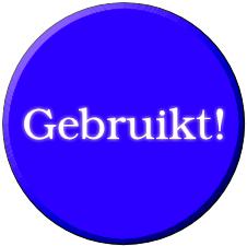 gebruikt-logo