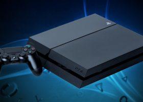 PlayStation 4 Jailbreak Console Verkoop