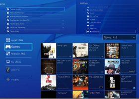 PS4-jailbreak-debug