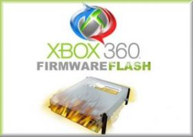 iXtreme Firmware | Speel Games vanaf DVD-R