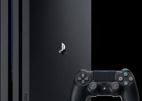 PS4 Pro Jailbreak