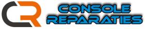 Op de website consolereparaties.nl vindt u informatie over onze reparatie service.